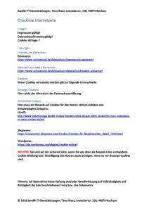 DSGVO_Checkliste_Website_Sandik.pdf